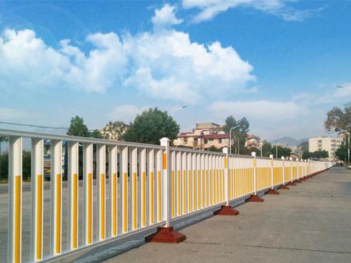 常州道路防撞护栏-道路护栏