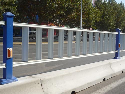 常州交通护栏-道路护栏